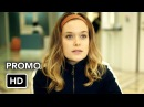 "Legion 1x06 Promo ""Chapter 6"" (HD) Season 1 Episode 6 Promo"