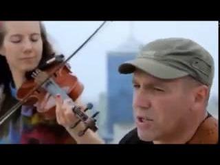 Неофициальный гимн Челябинска