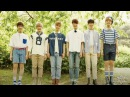 Try Not To Fangirl Fanboy Challenge ASTRO Version кфк