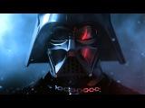 Дарт Вейдер крушит повстанцев в Изгой-Один  Darth Vader crushes the rebels HD 1080p Dub