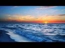 Yakuro Ocean Of Dreams