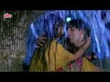 Rim Zim Sawan Barse - Dancer (1991) [HD]