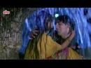 Rim Zim Sawan Barse - Dancer 1991 HD