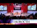 Программа «Пусть говорят» обсудит новые данные, касающиеся убийства наУкраине...