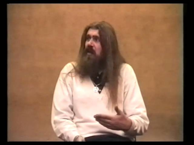 Александр Хиневич - (2002.11.02) Рязань