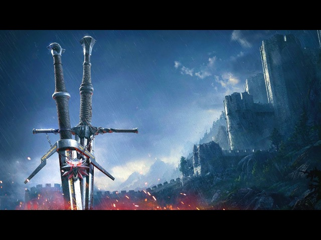 Epic Powerful Vocal Music CLAIM YOUR WEAPONS by Christian Reindl feat Atrel