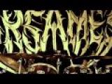 ARSAMES   IMMORTAL IDENTITY  ( Iranian Death Metal )