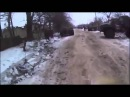 Ополченцы ДНР ЛНР бригада'Август' бой 7 02 2015. Опубликовано: 8 февр. 2015 г.