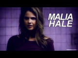 Best Of Malia Are You Kidding Me Humor