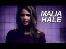 Best Of Malia Are You Kidding Me Humor