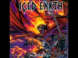 Iced Earth - Slave To The Dark (The Suffering) (1996)