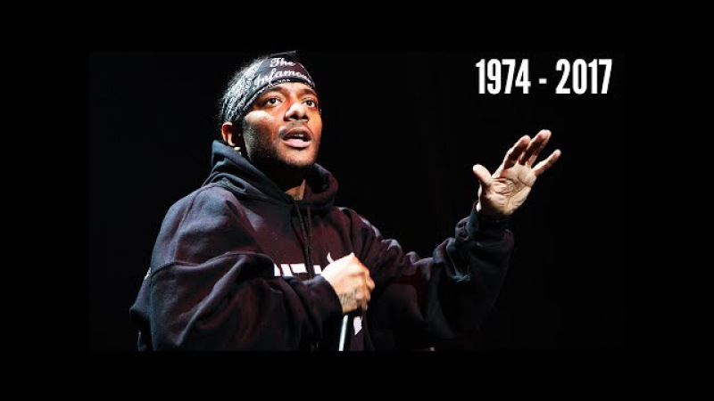 REST IN PEACE PRODIGY (MOBB DEEP) | 80 MINUTES OF HIS MUSIC | STREAM TRIBUTE