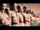 Лидер Motor-Roller презентовал песню о 28 героях-панфиловцах