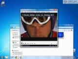 3.4.4. Видео проигрыватель Media Player Classic