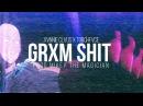 XVNNIE CLVUS x TORCHFVCE – GRXM SHIT