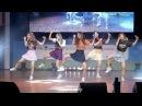 150813 레드벨벳RedVelvet - 행복 Happiness (Choreography) [청소년스마트영상콘테스트] by drighk 직캠fancam