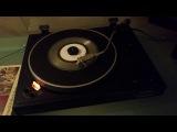 Ermal Meta - Voodoo Love feat. Jarabe de Palo