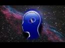 Высший разум и инстинкты человека Баланс между Материальным и Духовным Планом