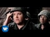 Barenaked Ladies - Another Postcard (Video)