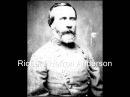 Ranking the Confederacy's Lieutenant Generals