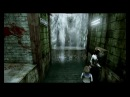 Resident Evil 2 Remake -fan UDK proj- ClaireA Full Walkthrough