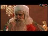 Стоматолог и Фисун- Дед Мороз