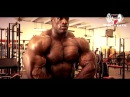 SPORTFAZA Motivation Мотивация Ronnie Coleman