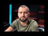 Открытый микрофон 2 сезон / Руслан Белый Биография / 25.08.17 25 августа 2017