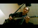 Свобода (FreeDoom) - Репетиция 10.02.16 (2)