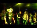 Свобода (FreeDoom) - Аутсайдер, Репетиция Live 3 года без легенды '16