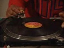 Kool DJ Herc, Merry Go Round