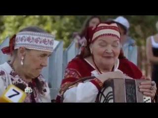 ДЕД МАЗАЕВ И ЗАЙЦЕВЫ [www.hddom.net]