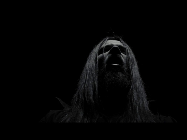 CRYPT OF SILENCE - MERIDIAN (OFFICIAL VIDEO)