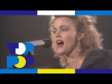 The Go-Go's ft. Belinda Carlisle - Our Lips Are Sealed TopPop