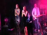 Danny Kado - Rebel Rebel - Crazy Moments - Live at the Jagger Club!