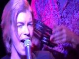 Danny Kado - David Tribute Show - Best Moments - Live at the Jagger Club!