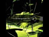 Vibrasphere - Analog Marinade