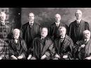 Верховный суд США великая девятка