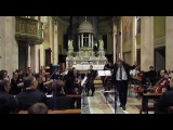 Requiem For a Dream - NeverSeenOrchestra