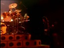 Queen: Don't Stop Me Now 12/26/1979 HD REMASTERED