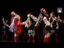 BAND ODESSA - Весилля в Карпатах