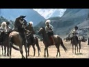 Circassians— The Best Horse Riders!