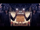 Wrench without me wd2 gmv