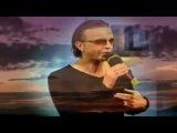 Рома Жуков - Пыль мечты (remix)