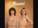 Maywood Let Me Know 1980г Дай мне знать