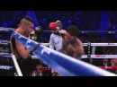 Lemieux vs. Rosado: Boxing After Dark Highlights