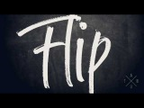 trap beat exotic FLIP - Tabu Musique