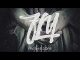 Original Undergroun Rap Beat FLY Tabu Musique Fl Studio Project