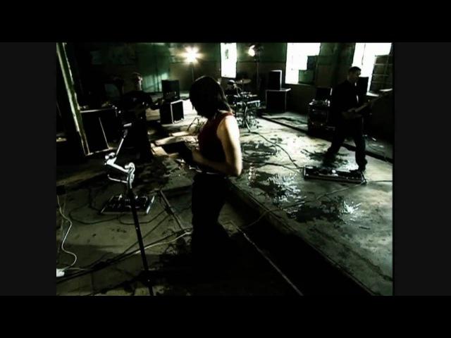 Milczenie Owiec - Cisza (2005, Official Video)
