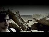 Alice Deejay - Better Off Alone (Laidback Luke Remix) 1998